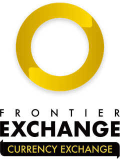 FRONTIER EXCHANGE